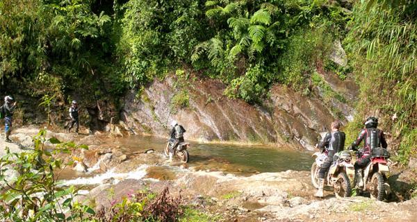 1418113241_Vietnam-northeast-adventure.jpg_big