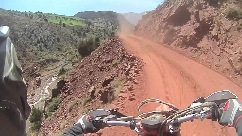 bolivia best motorbike adventures in morocco