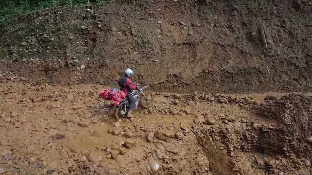 bolivia best motorbike adventures