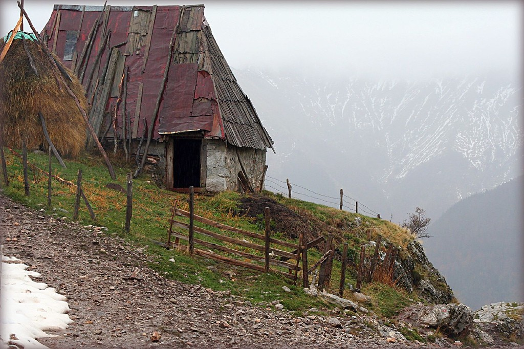 Outdoor Adventures in Bosnia and Herzegovina