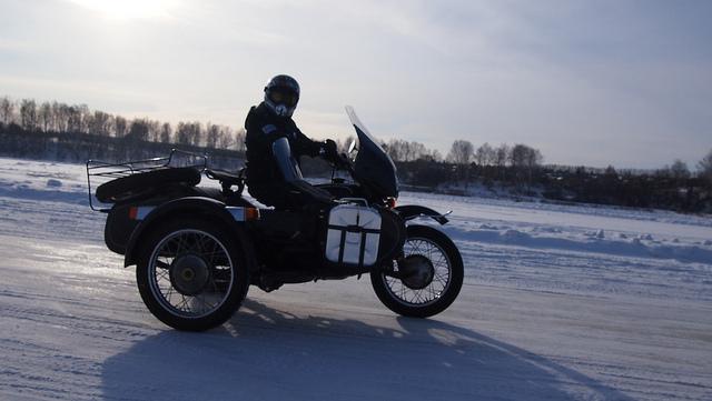 adventures in russia lake baikal