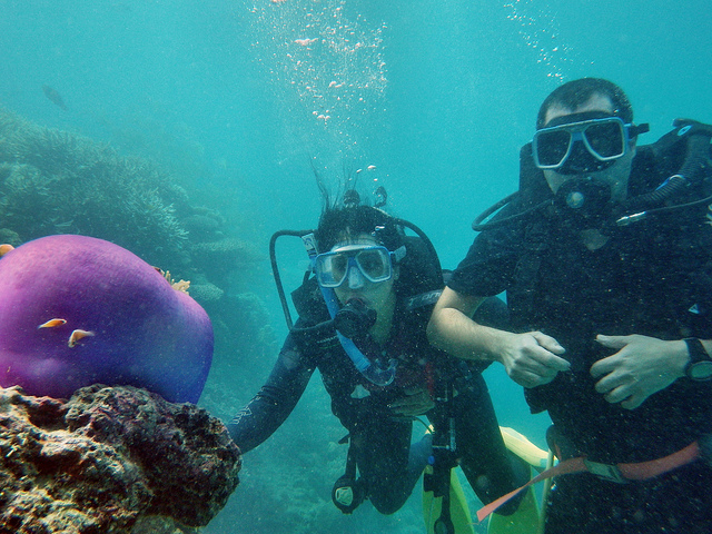 best adventures in australia