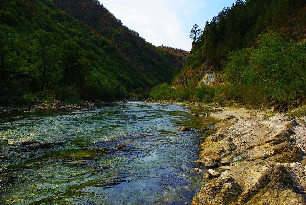 Outdoor adventures in Bosnia - Adventure Herald