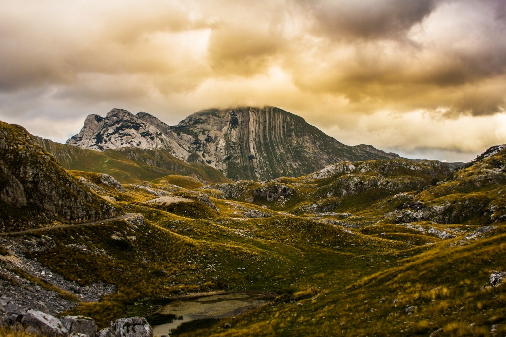5 top adventure destinations europe