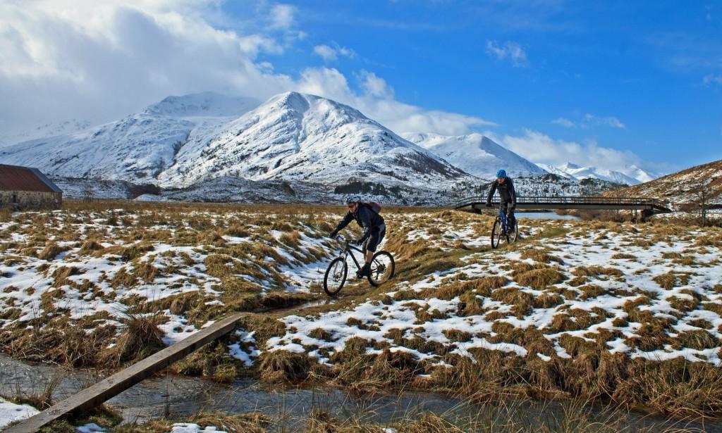 5 to adventure destinations in europe