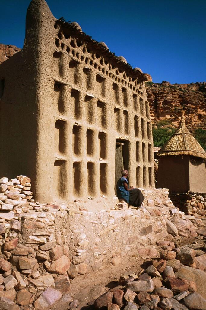 reasons to visit mali