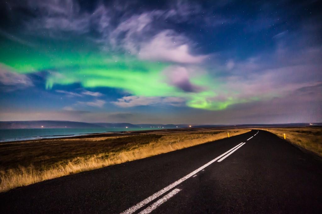 best road trips in europe