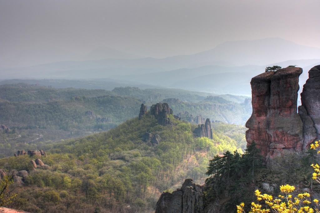 reasons to visit bulgaria