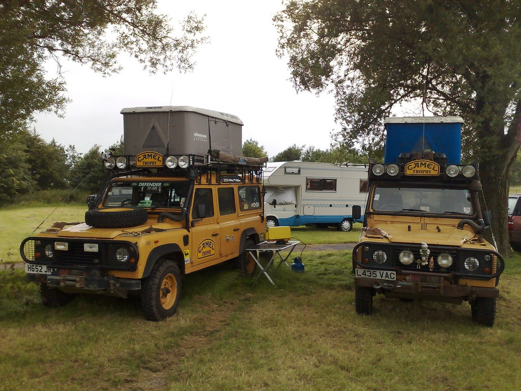 off-road-4x4-vehicxles-12012015
