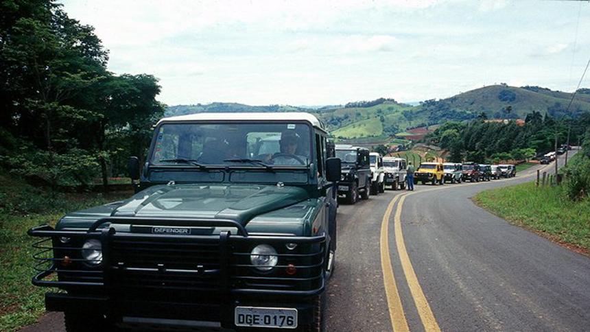off-road-tour-12012015