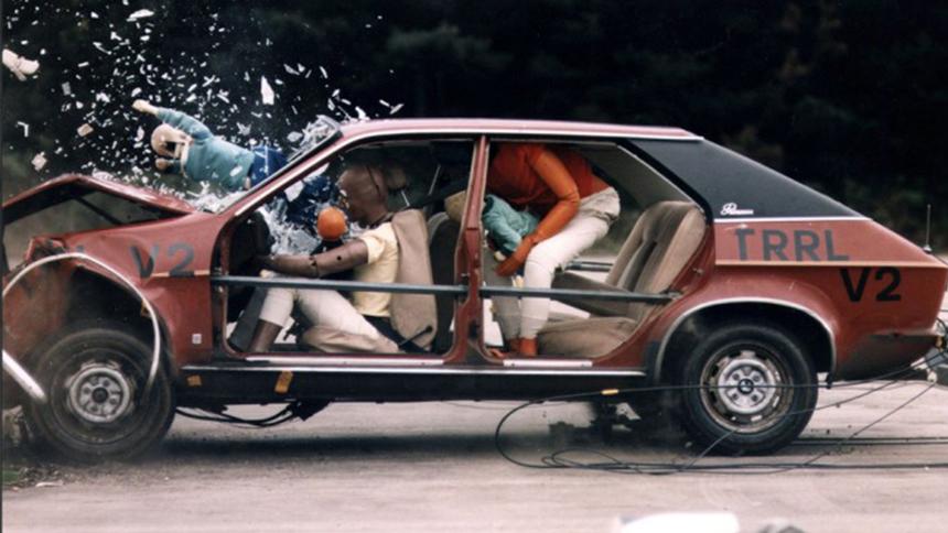 seat-belt-safety-12022015