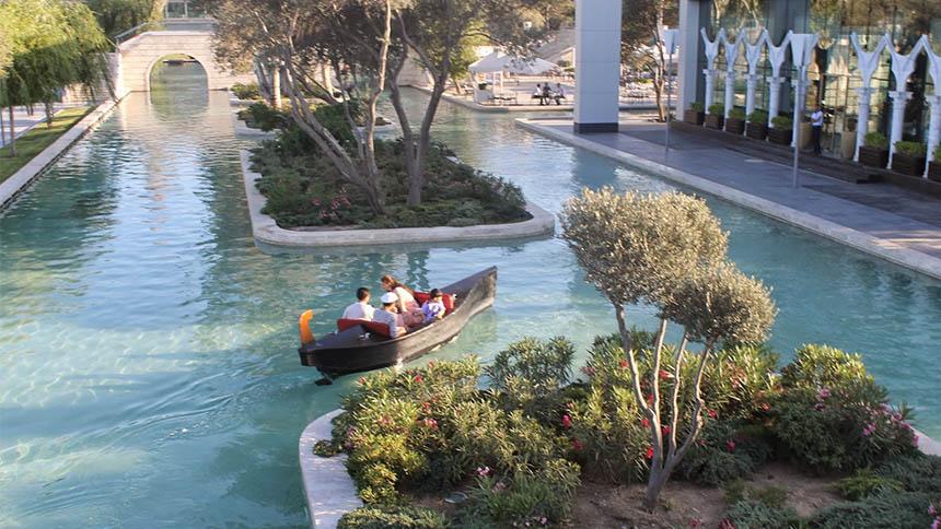 (Image Credit: 2.bp.blogspot.com)
