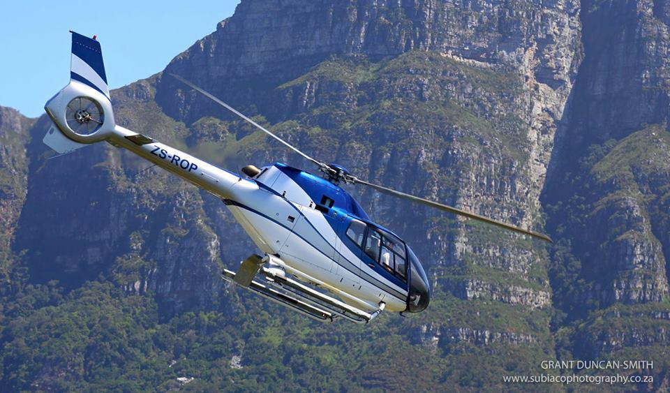 List Cape Town Tour Operators