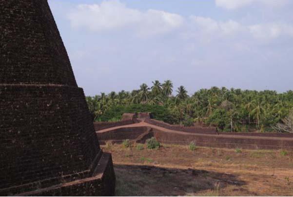 Calicut to Mangalore