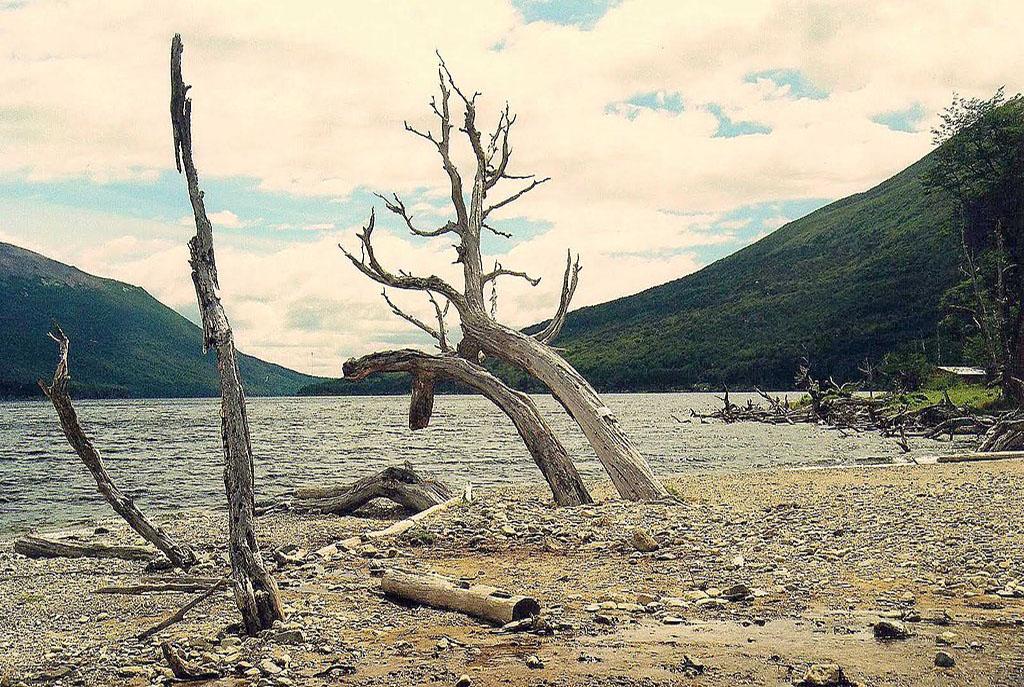 1024px-Lago_Fagnano,_Tierra_del_Fuego,_Argentina_-_panoramio