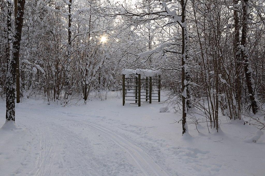 1024px-Saue,_Harju_County,_Estonia_-_panoramio_(22)