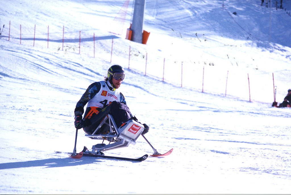 1280px-Dd0394-_Lillehammer_Winter_Games,_David_Munk_-_3b-_scanned_photo