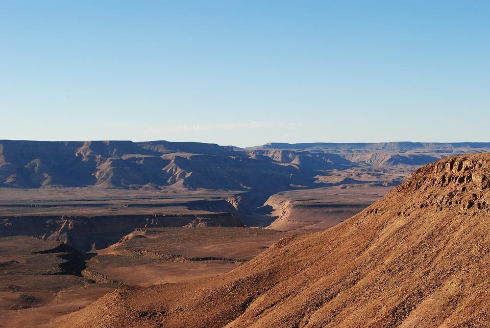 fish-river-canyon-2042705_960_720