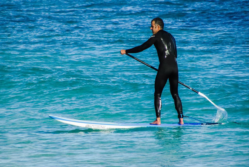 paddleboarding-1973035_1280