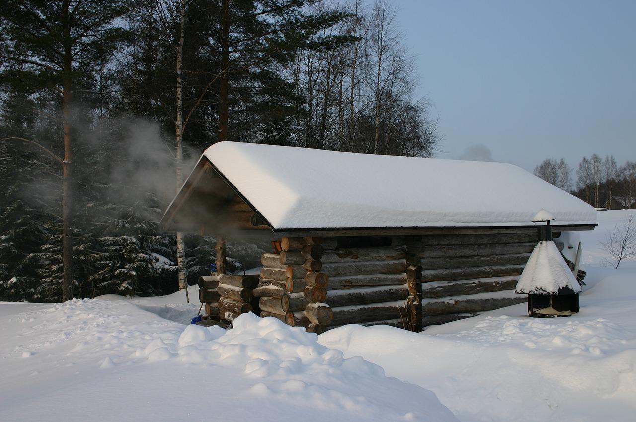 smoke-sauna-1901562_1280