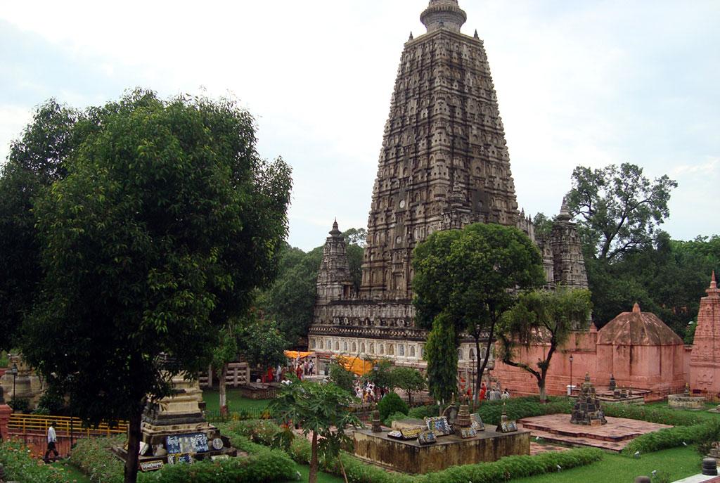 Mahabodhi_Temple,Bodh_Gaya