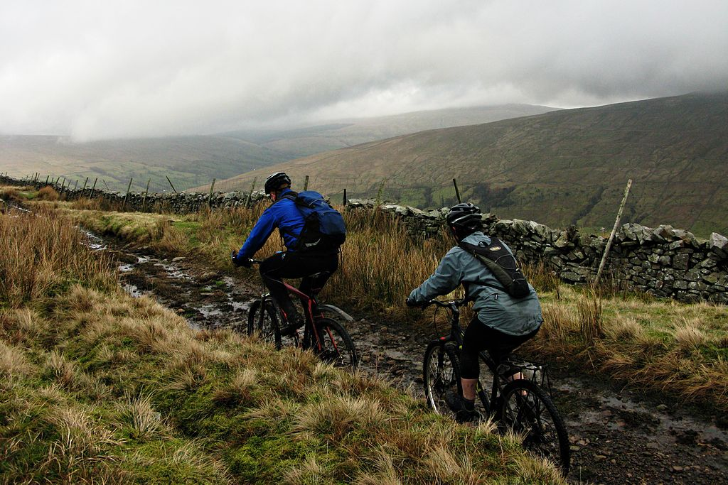 Mountain_Biking_in_the_Forest_of_Bowland