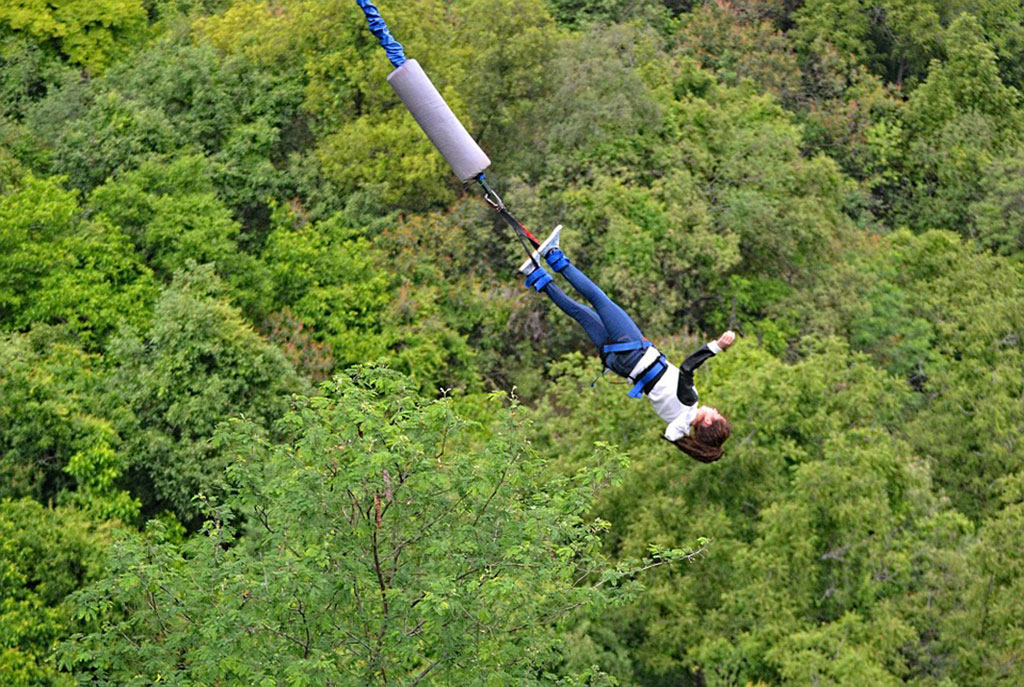 bungee-436750_960_720