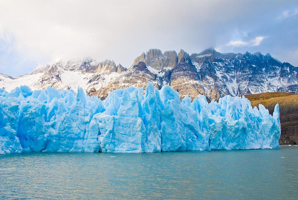 glacier-1740889_1280