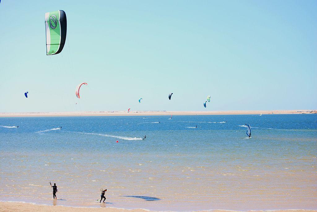 1024px-Kitesurf-Dakhla-Morocco_(4)