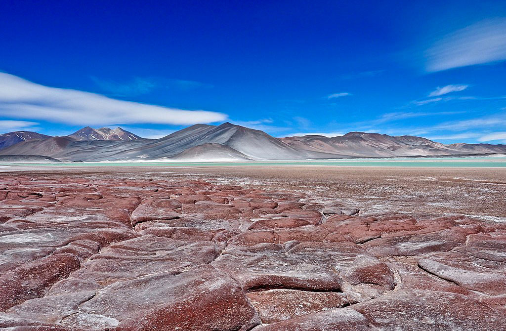 1024px-Piedras_Rojas,_Atacama_Desert,_Chile