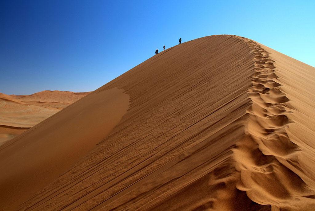 Desert-Africa-Sand-Dune-Namibia-Sand-Sossusvlei-1972561