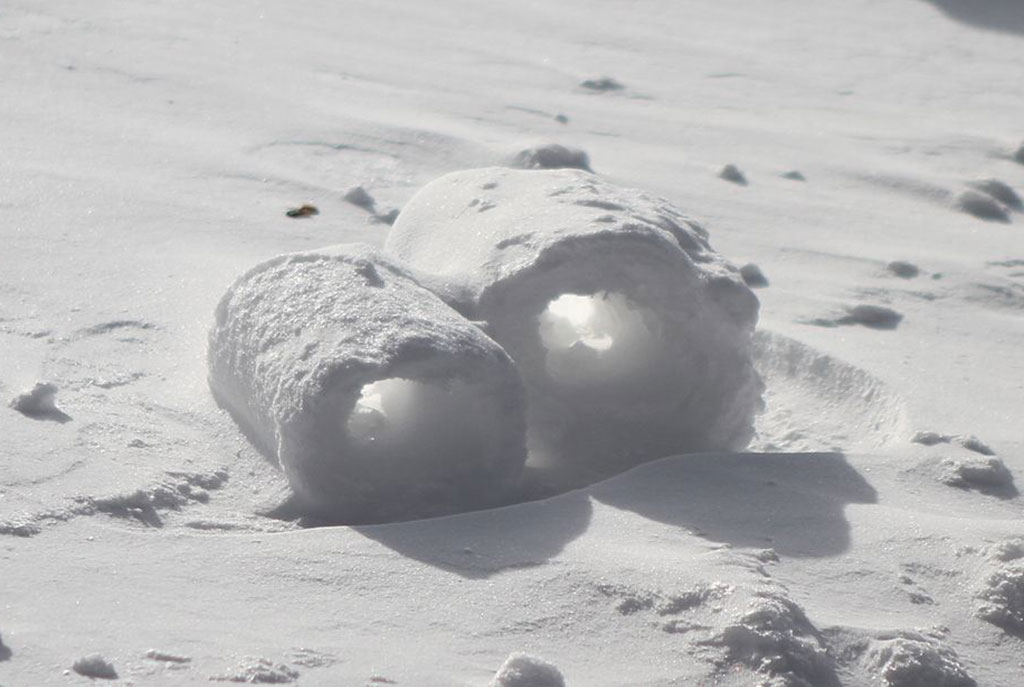 Snow_Rollers_1