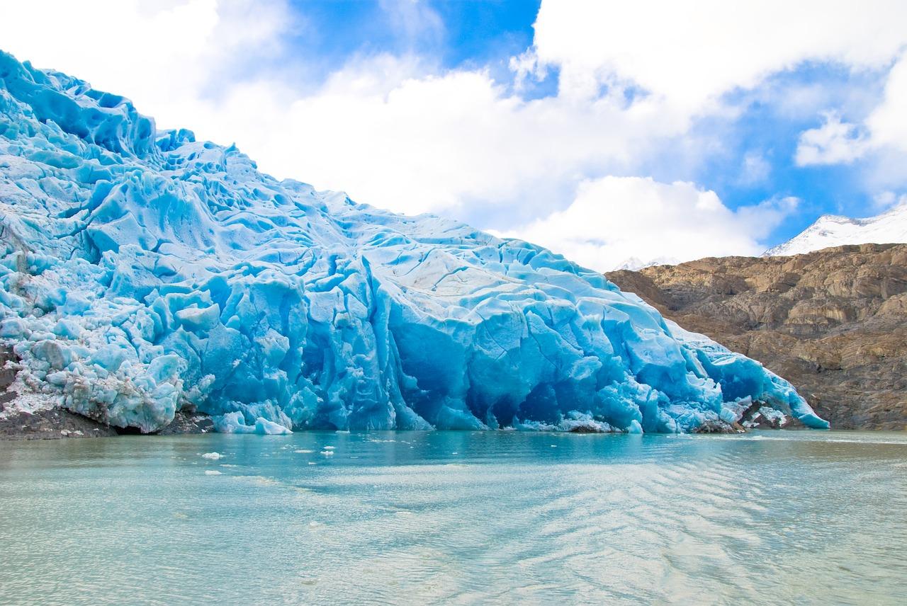glacier-1740882_1280