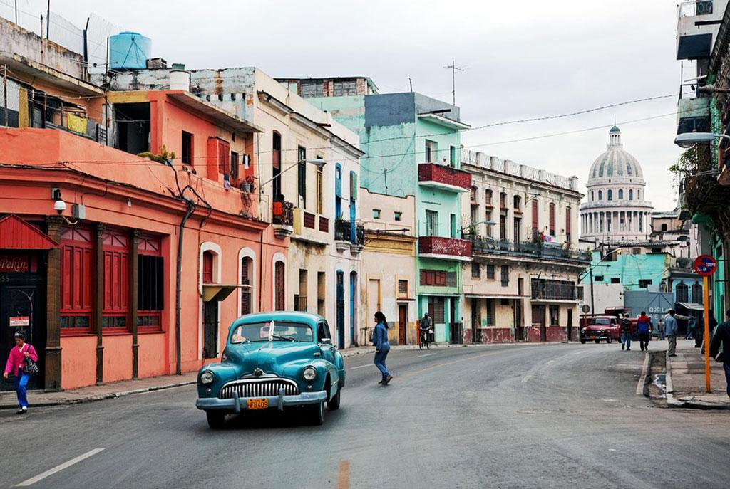 Oltimer-Old-Car-Old-Havana-Cuba-Auto-Classic-1638594