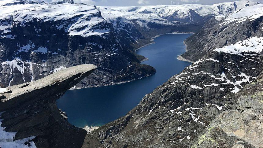 Adventures In Norway Top Reasons To Visit Adventure Herald - 20 otherworldly reasons you need to visit norway